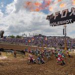 レースビデオ&リザルト|2019 FIMモトクロス世界選手権 MXGP 第7戦 フランスGP
