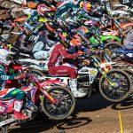 予選レースビデオ|2019 FIMモトクロス世界選手権 MXGP 第9戦 ラトビアGP