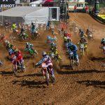 レースビデオ&リザルト|2019 FIMモトクロス世界選手権 MXGP 第9戦 ラトビアGP