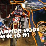 レッドブル発ドキュメンタリー|「Moto Spy」シーズン3 Ep.6 最終回