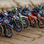 MXGP公式ベストアクションビデオ|2019 FIMモトクロス世界選手権 MXGP 第9戦 ラトビアGP
