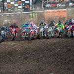 レースビデオ&リザルト|2019 FIMモトクロス世界選手権 MXGP 第10戦 ドイツGP