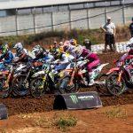 レースビデオ&リザルト|2019 FIMモトクロス世界選手権 MXGP 第12戦 アジアGP(インドネシア)