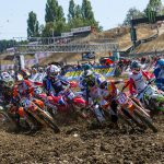 レースビデオ&リザルト|2019 FIMモトクロス世界選手権 MXGP 第15戦 イタリアGP