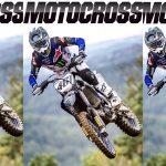 ウェブマガジン|100%MX『Motocross Illustrated』
