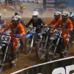 2ストロークビデオ|「125 オールスターレース」2019 AMAモトクロス第11戦バッズクリーク