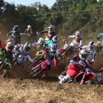 ハイライトビデオまとめ|2019 全日本モトクロス選手権 第6〜7戦  IA1クラス