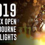 レースビデオ&リザルト|2019 オーストラリアSX「AUS-X Open」スーパークロス