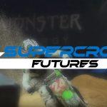 アメリカMXシーン最前線|アマチュア対象レース「スーパークロス・フューチャーズ」ドキュメント