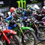 レースビデオ&リザルト|2019 スイス ジュネーブ・スーパークロス