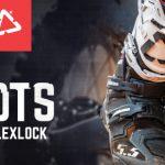 ニューモトインプレ|LEATT(リアット)新作ブーツ「GPX 5.5 FLEXLOCK」