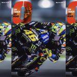 ウェブマガジン|「OTOR」最新号リリース