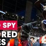 レッドブル発ドキュメンタリー|「Moto Spy」シーズン4 Ep.5