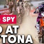 レッドブル発ドキュメンタリー|「Moto Spy」シーズン4 Ep.6