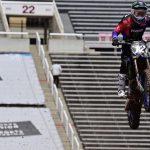 250SX決勝フルビデオ&リザルト|2020 AMAスーパークロス 第11戦 ソルトレイクシティ1SX