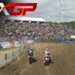 MXGP名場面集|MXGP「Moments to Remember」エピソード4