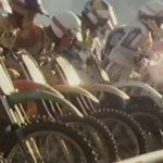 貴重映像満載|GPヒストリービデオ『Inside MXGP』