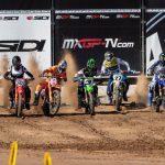 レースビデオ&リザルト|2020 FIMモトクロス世界選手権 MXGP 第3戦 ラトビアGP
