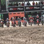 レースビデオ&リザルト|2020 FIMモトクロス世界選手権 MXGP 第9戦 ロンバルディアGP(イタリア)