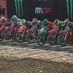 レースビデオ&リザルト|2020 FIMモトクロス世界選手権 MXGP 第10戦 マントバGP(イタリア)