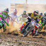 レースビデオ&リザルト|2020 AMAモトクロス 最終戦 フォックスレースウェイ