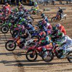 レースビデオ&リザルト|2020 FIMモトクロス世界選手権 MXGP 第14戦 リンブルグGP(ベルギー)