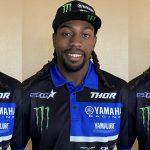 モトゴシップ|AMA スターレーシングヤマハ「新加入」マルコム・スチュワート