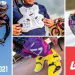 ニューモトインプレ|LEATT(リアット)新作ヘルメット「MOTO 3.5 SG」