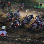 レースビデオ&リザルト|2020 全日本モトクロス選手権 最終戦(第6戦)関東大会 オフロードヴィレッジ