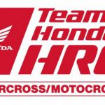 モトゴシップ|AMA参戦「2021 Team Honda HRC」チーム体制発表