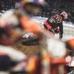 250SXハイライトビデオ|2021 AMAスーパークロス 第3戦 ヒューストン3