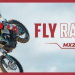 国内新展開|FLY Racing(フライレーシング)2021 モデルMXウェア