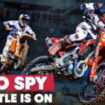 レッドブル発ドキュメンタリー|「Moto Spy」シーズン5 Ep.3