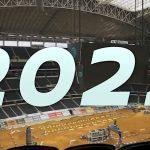 モトゴシップ|2022年 AMAスーパークロス「全17戦」レースカレンダー発表