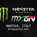 公式プロモビデオ|2021 モトクロス・オブ・ネイションズ イタリア大会